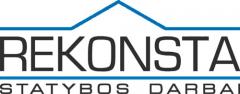cropped-Rekonsta-_logo-juodas3m.png